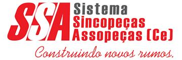 logo-soncopecas-maxbass