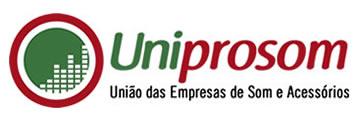 logo-uniprossommaxbass